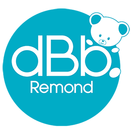 Remond dBb