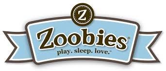 Zoobie Pets