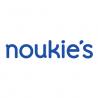 Noukie's